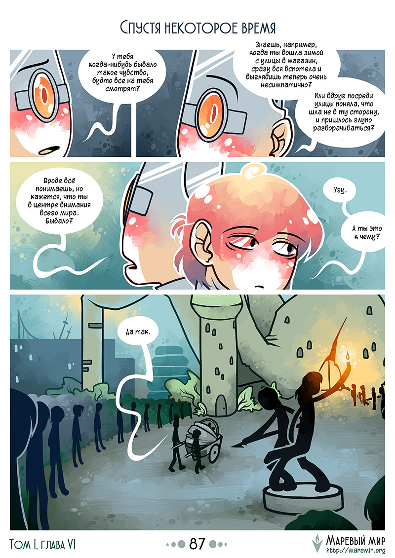 chapter 6, p. 87
